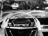 Plymouth Sport Fury Hardtop Coupe (23) 1959 photos