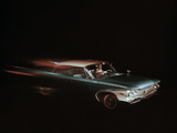 Plymouth Fury Hardtop Sedan (43) 1960 pictures