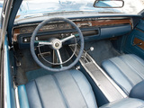 Photos of Plymouth GTX Convertible 1968