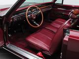 Photos of Plymouth GTX 426 Hemi 1968
