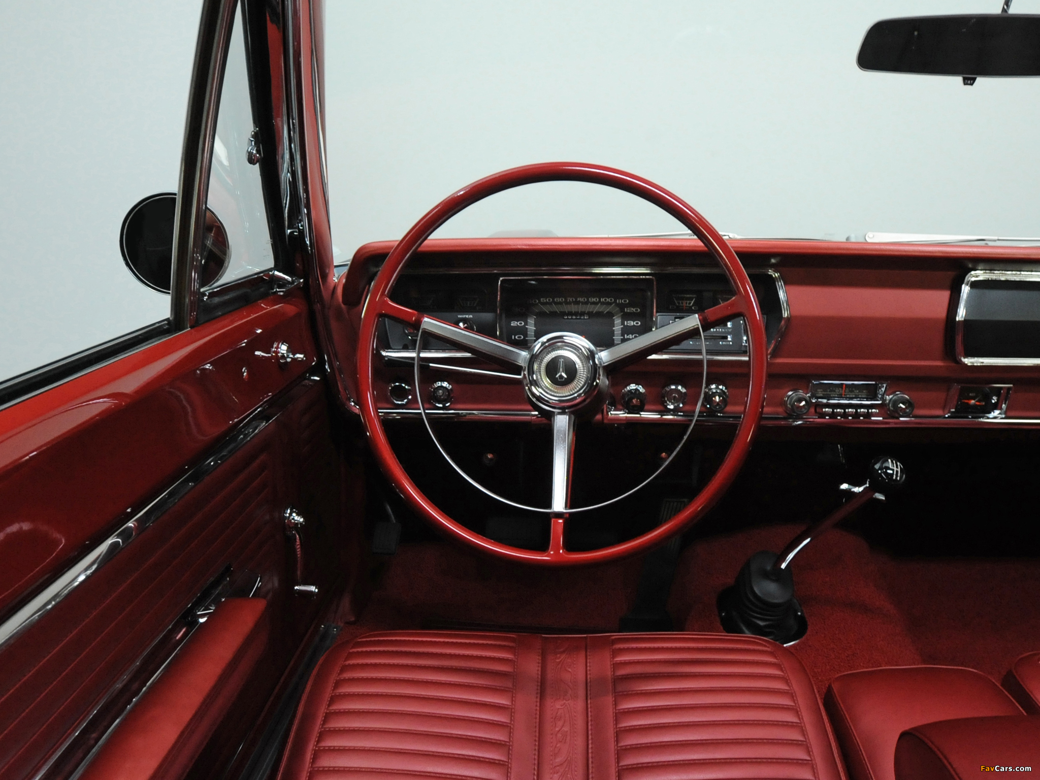Pictures of Plymouth Belvedere GTX 426 Hemi 1967 (2048 x 1536)