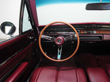 Plymouth GTX 426 Hemi 1968 images