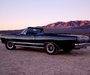 Plymouth GTX Convertible 1968 wallpapers