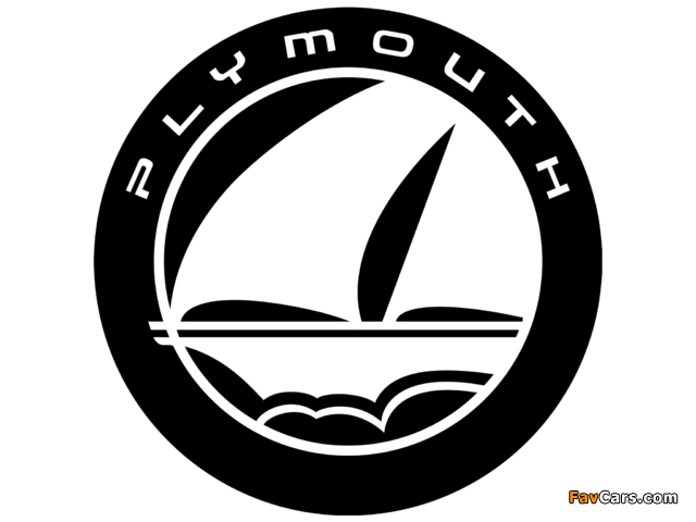 Plymouth pictures (640 x 480)