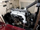 Photos of Plymouth PA Convertible Coupe 1932