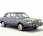 Plymouth Reliant 1981–85 images