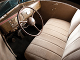 Images of Plymouth Road King Business Coupe (P7) 1939