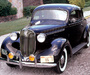 Pictures of Plymouth Road King Business Coupe (P5) 1938