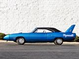 Photos of Plymouth Road Runner Superbird (RM23) 1970
