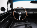 Photos of Plymouth Road Runner 426 Hemi Hardtop Coupe (RM23) 1969