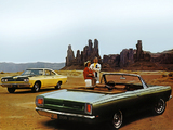 Photos of Plymouth Road Runner 1969