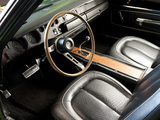 Photos of Plymouth Road Runner Convertible (RM27) 1970