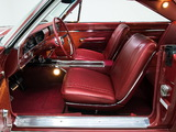 Images of Plymouth Belvedere Satellite 426 Hemi Hardtop Coupe (RP23) 1966
