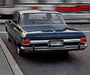 Plymouth Satellite 2-door Hardtop 1965 wallpapers