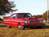 Plymouth Belvedere Satellite 426 Hemi Hardtop Coupe (RP23) 1967 wallpapers