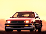 Plymouth Sundance 2-door 1986–90 images