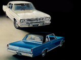 Plymouth Valiant wallpapers