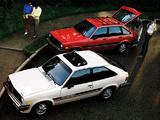 Pontiac 1000 pictures
