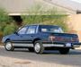 Pontiac 6000 STE 1983–87 photos