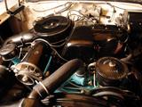 Images of Pontiac Bonneville Convertible 1957