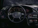Images of Pontiac Bonneville SLE 2000–05
