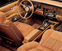 Pontiac Bonneville Brougham Coupe 1980 wallpapers