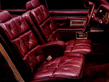 Pontiac Bonneville Brougham Sedan (Q69) 1980 wallpapers