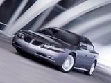 Pontiac Bonneville GXP 2004–05 photos