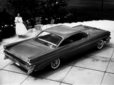 Photos of Pontiac Catalina Sport Hardtop Coupe (2137) 1959