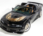 Hurst Pontiac Trans Am Concept 2011 photos