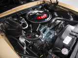 Images of Pontiac Firebird 400 (22337) 1967