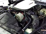 Images of Pontiac Firebird Trans Am T/A 6.6 L78 T-Top 1979