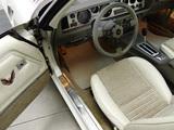 Images of Pontiac Firebird Trans Am Turbo 1980