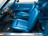 Pictures of Pontiac Firebird Trans Am Ram Air III (2887) 1970