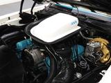 Pontiac Firebird Trans Am (V87) 1973 images