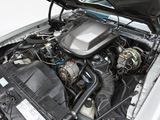 Pontiac Firebird Trans Am T/A 6.6 L78 10th Anniversary Daytona 500 Pace Car 1979 images