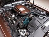 Pontiac Firebird Trans Am T/A 6.6 L78 T-Top 1979 pictures