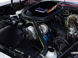Pontiac Firebird Trans Am 6.6 L80 1979 wallpapers