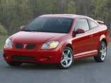 Pictures of Pontiac G5 GT 2007–09