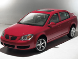 Pontiac G5 MX-spec 2006–09 images