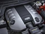 Images of Pontiac G8 GT 2008–09