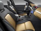 Pictures of Pontiac G8 GT Show Car 2007