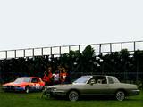 Pictures of Pontiac Grand Prix