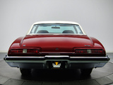 Images of Pontiac Grand Am Solonnade Hardtop Coupe (H37) 1973