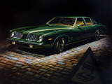Images of Pontiac Grand Am Colonnade Hardtop Sedan (H29) 1974