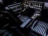 Photos of Pontiac Grand Am Coupe 1978–80
