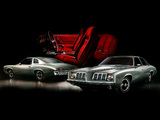 Pontiac Grand Am images