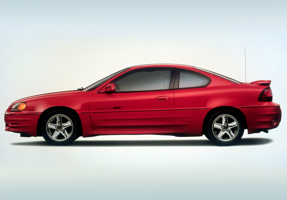 pontiac grand am gt coupe 1999 2005 wallpapers pontiac grand am gt coupe 1999 2005