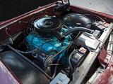 Images of Pontiac Grand Prix (2947) 1962