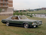 Images of Pontiac Grand Prix SJ 1970